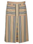 Burberry Skirts ANIMATED SKIRT