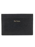 Paul Smith Card Holder - Green