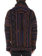 Laneus Sweater - Multicolor