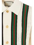 Gucci Polo - Multicolor