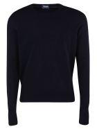Drumohr Crew Neck Sweater - 790