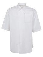 Jil Sander Shirt - White