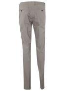 Ermenegildo Zegna Classic Trousers