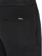 Calvin Klein Pants - Calvinblack