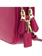 Coach Mini Bag Mini Bag Women Coach - strawberry