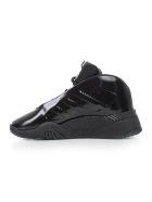 Adidas Originals by Alexander Wang Scarpa - Black