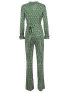 Diane Von Furstenberg Dress - Vitrl