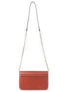 Chloé Chloè Shoulder Bag - Sepia brown