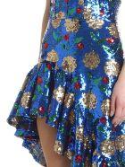 Giuseppe di Morabito - Dress - Bluette