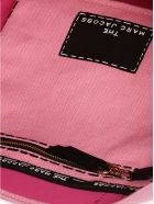 Marc Jacobs Bag - Pink