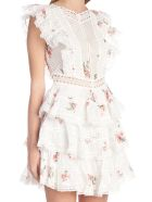Zimmermann Dress - Multicolor