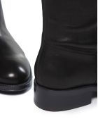Stuart Weitzman Classic Boots - Nero
