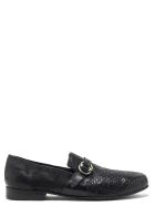 Lidfort Shoes - Black