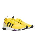 Adidas Originals Nmd Racer Pk - YELLOW