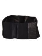 Tom Ford Strap Belt - Black