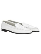 Church's Kara Loafers - WHITE