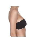 Marysia Swim Antibes Bikini Top - Black