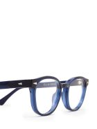 AHLEM Ahlem Rue De Charonne Bluelight Glasses - BLUELIGHT