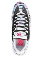 Nike 'air Max 95 Ctry' Shoes - Multicolor