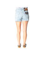 Levi's Levis 501 Shorts - Light Blue