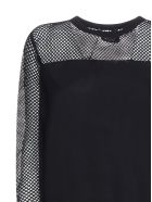 Boutique Moschino Sweater - Black