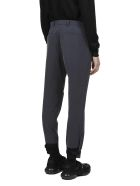 Prada Linea Rossa Trousers - Avion