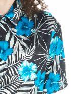 Laneus Shirt - Multicolor