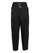 3.1 Phillip Lim Pants - Nero