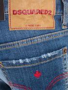 Dsquared2 Jeans - Blue