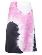 Prada Skirt - Basic