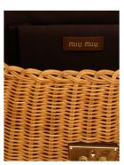 Miu Miu Bag - Brown