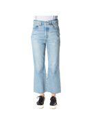 Levi's Levis Ribcage Jeans - DENIM