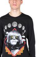 Les Benjamins - Long-sleeved Shirt - Black