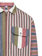 Napa By Martine Rose Shirt - Multicolore