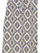 Prada Shorts - Multicolor