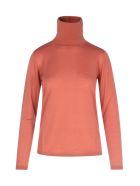 Max Mara Candore Sweater - Pink