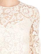 Valentino Dress - White