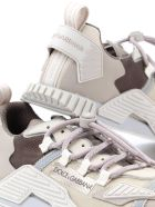 Dolce & Gabbana Sneakers Ns1 - Multicolour