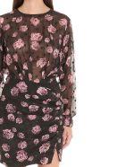 IRO 'adelino' Dress - Multicolor