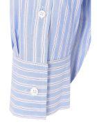 Rochas Shirt - Azzurro