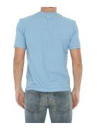 Hosio T-shirt - Basic