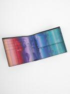 Paul Smith Rainbow Map Wallet - Basic