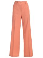 Blumarine Pants Wide Leg - Phard
