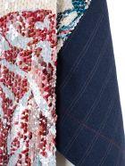 Antonio Marras Floral Top - Multicolore