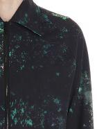 Cottweiler Sweatshirt - Multicolor