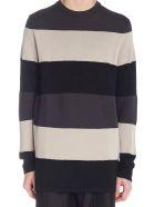 Rick Owens Sweater - Multicolor