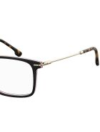Carrera CARRERA 205 Eyewear - Black Havana