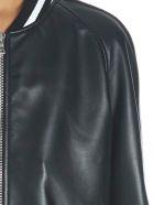 Balmain Jacket - Black