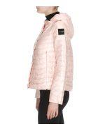 Duvetica Fionualadu Down Jacket - Pink