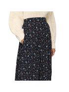 Zadig & Voltaire Skirt Skirt Women Zadig & Voltaire - black